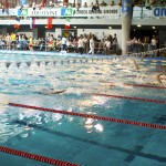 ESB NATATION-TRIATHLON