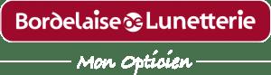 logo-bordelaise-de-lunetterie