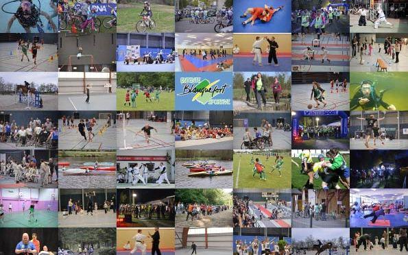 Sportez-Vous Bien 2017