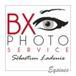 Bordeaux Photo Service