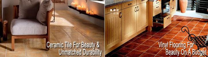 athens ga atlanta hardwood floors laminate floors carpet ceramic tile vinyl floors