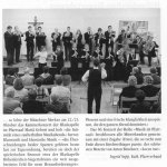 Kammerkonzert 2005 -Bericht- (Gemeindeblatt, 2005)