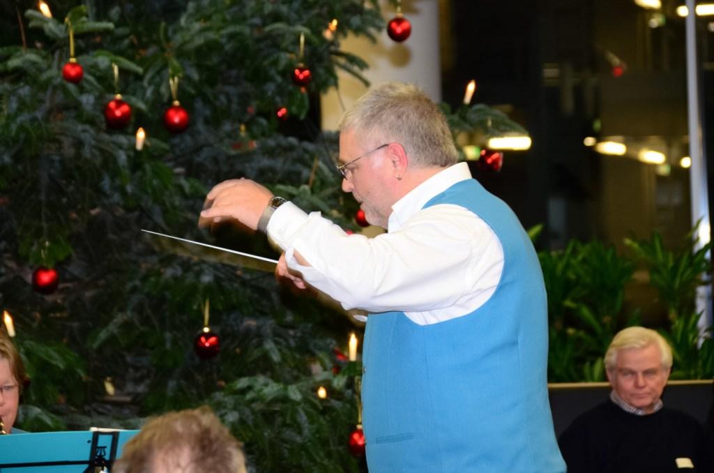 Pensionaersweihnachtsfeier 2018 - 015.jpg