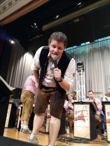 Plüderhäuser Oktoberfest 2017
