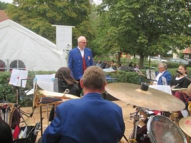 Rabelsdorf 06.09.2015 013