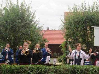 Rabelsdorf 06.09.2015 049