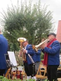 Rabelsdorf 06.09.2015 053