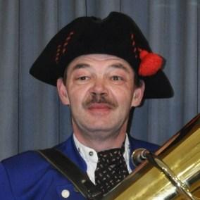Franz Schneidawind