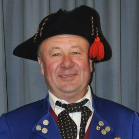 Josef Lurz