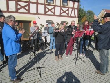 Kirchweih 12.10.2015 021