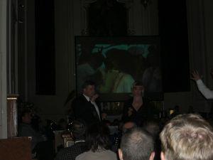 Blasmusik G Llersdorf Filmmusikkonzert 2010 0005