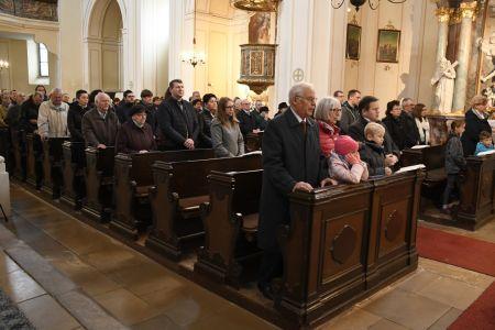 Deutsche Messe 11