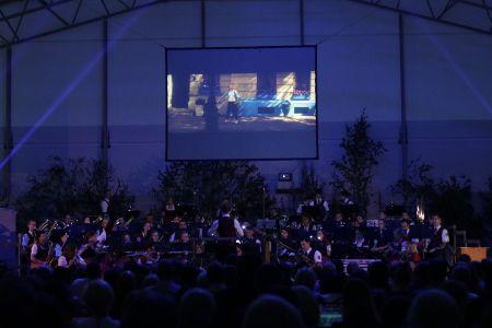 Filmmusikkonzert 2018 (19)