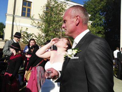 Hochzeit Schnoepf-Schindler (8)