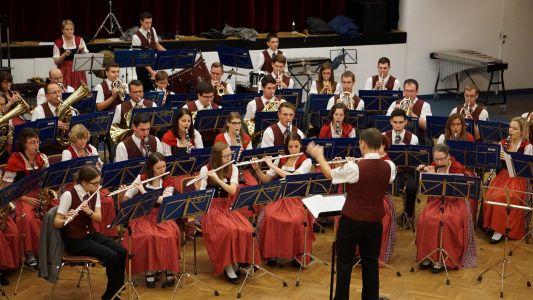 Konzertmusikbewertung 2016 (13)