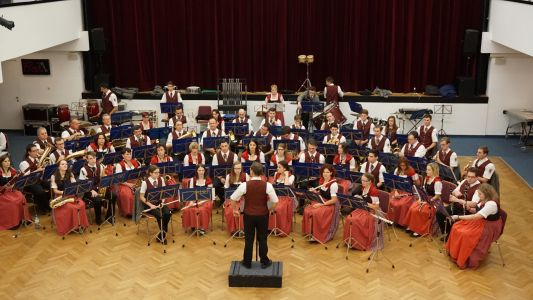 Konzertmusikbewertung 2016 (1)