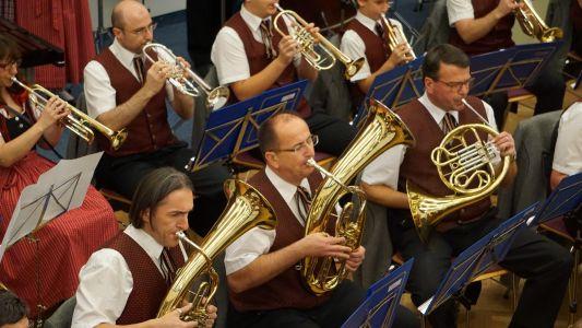 Konzertmusikbewertung 2016 (7)