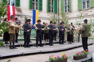Schlosskonzert 2006 (10)