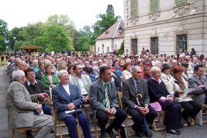 Schlosskonzert 2006 (7)