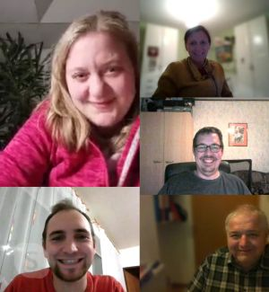 Skype-20200403-202744