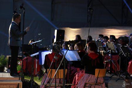 Nacht.der.filmmusik.2017 (15)