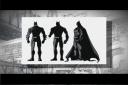 batman3.png