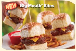 bigmouthbites.png