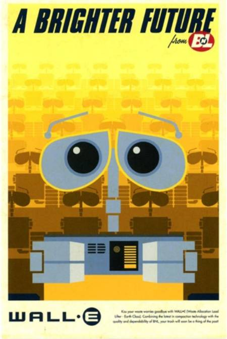 wall-e-poster.jpg