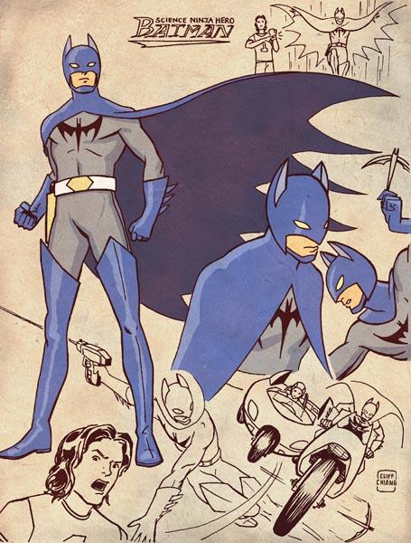 japan-batman.jpg