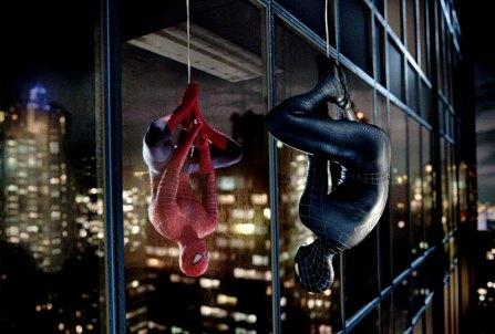 spiderman-movie.jpg