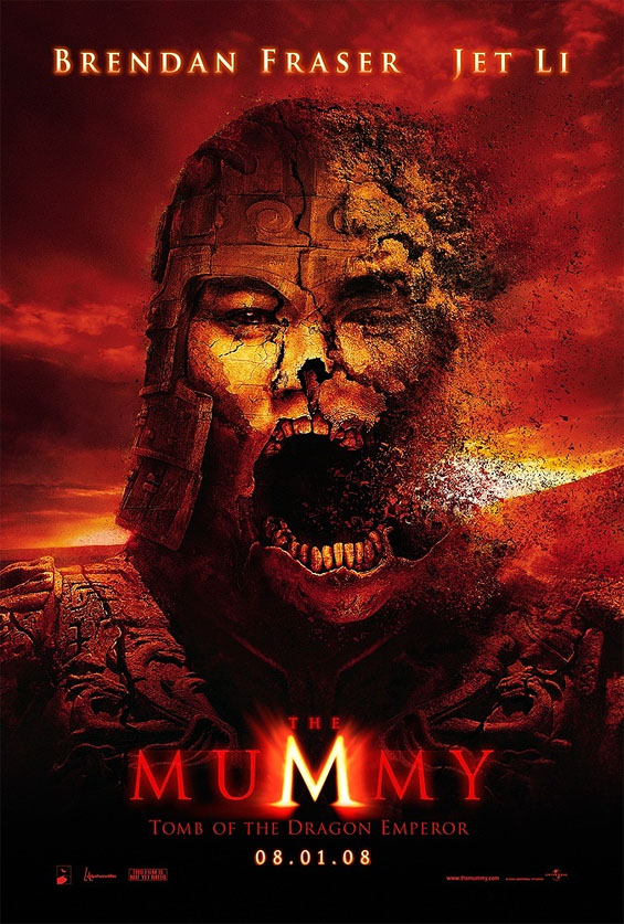 themummy3.jpg
