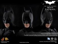 dx02_tdk_batman_01__scaled_600