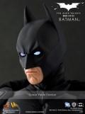 dx02_tdk_batman_03
