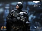 dx02_tdk_batman_08__scaled_600