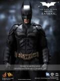 dx02_tdk_batman_12