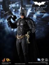 dx02_tdk_batman_17