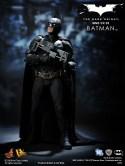 dx02_tdk_batman_19