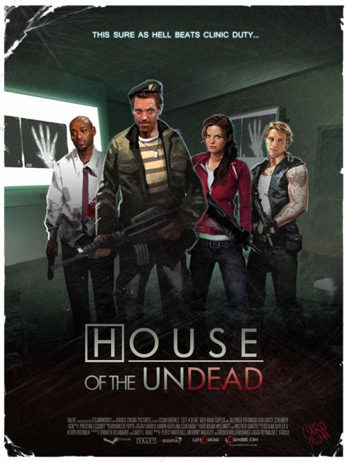 House_of_the_Undead_by_mishinsilo