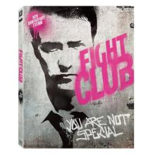 fightclub.jpeg