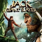 GIVEAWAY: JACK THE GIANT SLAYER on Blu-Ray/DVD Combo Pack!