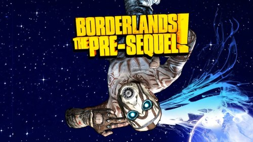 borderlands-pre-sequel