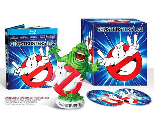 ghostbusters12