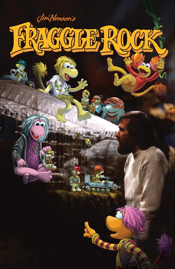ARCHAIA_Fraggle_Rock_Journey_Everspring_001_B