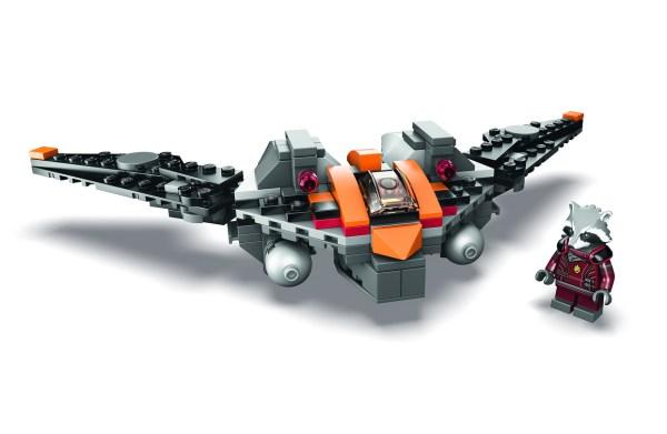 Rocket-Raccoons-Warbird