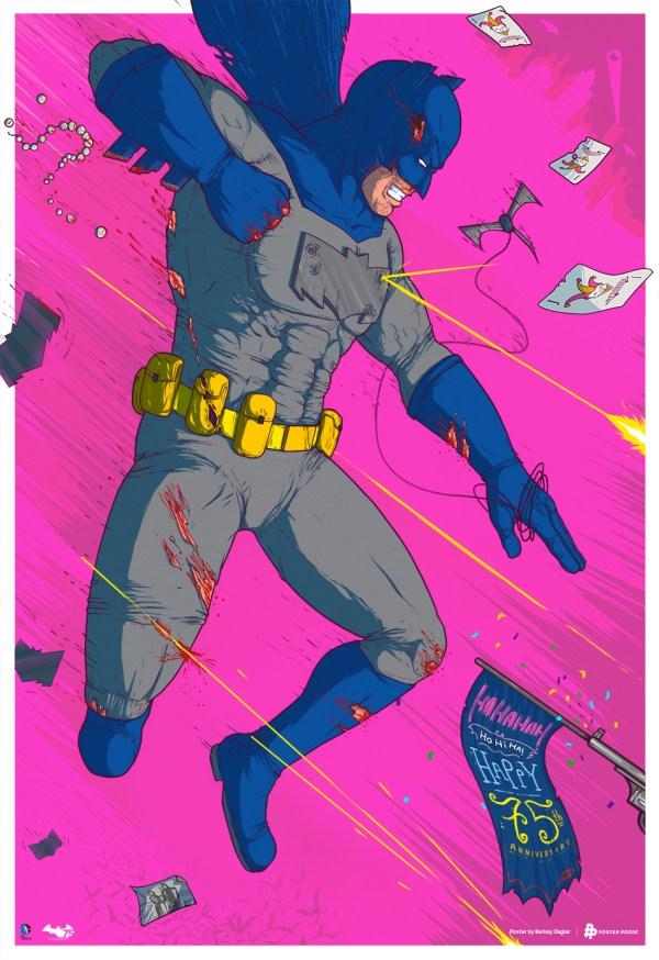 batman_75_web