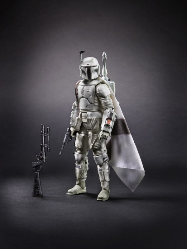 boba-fett-prototype-black-series