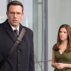 The Accountant (2016): A Review