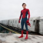 The SPIDER-MAN: HOMECOMING Trailer Swings Into Action!