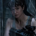 Alien: Covenant (2017): A Review