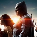 Warner Bros to Restructure DC Films, After JUSTICE LEAGUE Fails